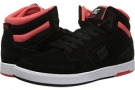 Nyjah High Women's 7