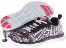 Flex Appeal - Limited Edition Women's 7