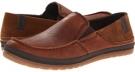 Teva Clifton Creek Leather Size 12