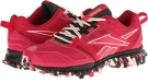 Reebok Trailgrip RS 3.0 Size 7.5