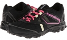 Trail Voyager RS Women's 9.5
