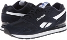 Reebok Royal Mission Size 8