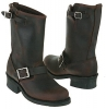 Frye Engineer 12R Boots Size 9.5