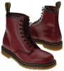 Dr. Martens 1460 8 Eye Boot Boots Size 9