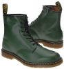 Dr. Martens 1460 8 Eye Boot Boots Size 12