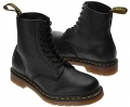 Dr. Martens 1460 8 Eye Boot Boots Size 10