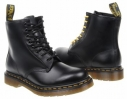 Dr. Martens 1460 8 Eye Boot Boots Size 8