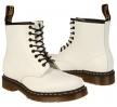 Dr. Martens 1460 8 Eye Boot Boots Size 7