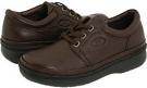 Propet Village Walker Medicare/HCPCS Code = A5500 Diabetic Shoe Size 7.5