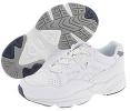 Propet Stability Walker Medicare/HCPCS Code = A5500 Diabetic Shoe Size 8.5