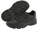 Stability Walker Medicare/HCPCS Code = A5500 Diabetic Shoe Women's 5