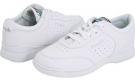 Propet Life Walker Medicare/HCPCS Code = A5500 Diabetic Shoe Size 9.5