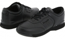 Life Walker Medicare/HCPCS Code = A5500 Diabetic Shoe Women's 5