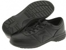 Propet Washable Walker Medicare/HCPCS Code = A5500 Diabetic Shoe Size 6