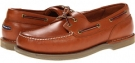 Rockport Ports of Call Perth Size 12
