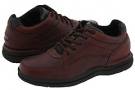 Rockport World Tour Classic Size 6