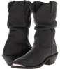 11 Slouch Boot Women's 9.5