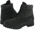 Timberland Classic 6 Premium Boot Size 10