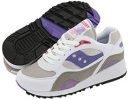 Shadow 6000 Women's 9.5