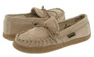 Cloth Moccasin Women's 7
