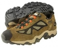 Timberland PRO Gorge Multi-Purpose Outdoor Steel Toe Size 7