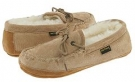 Soft Sole Moc Women's 5