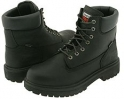 Timberland PRO Direct Attach 6 Soft Toe Size 9