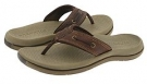 Sperry Top-Sider Santa Cruz Thong Size 7