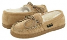 Loafer Moc Women's 5