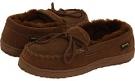 Old Friend Loafer Moc Size 8