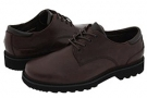 Rockport Main Route Northfield Size 12