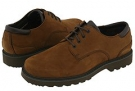 Rockport Main Route Northfield Size 15