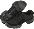 Boost DRT Mesh Sneaker Women's 6.5