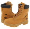 Timberland PRO Direct Attach 8 Steel Toe Size 10.5