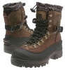 SOREL Conquest Size 15