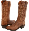 Lucchese N1547 5/4 Size 12