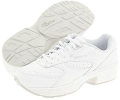 Spira Classic Leather Size 8.5