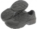 Spira Classic Leather Size 10.5