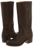 Blazer Brown Leather Frye Campus 14L for Women (Size 7)