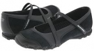 SKECHERS Bikers - Step-Up Size 8