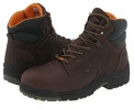 Timberland PRO TiTAN Waterproof 6 Safety Toe Size 8