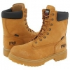 Timberland PRO Direct Attach Waterproof 8 Soft Toe Size 10.5