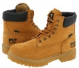 Timberland PRO Direct Attach 6 Steel Toe Size 7