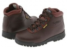 Sundowner GTX Women's 5.5