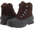 SOREL Cold Mountain Size 8.5