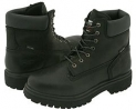 Timberland PRO Direct Attach 6 Steel Toe Size 10.5