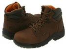 Timberland PRO TiTAN 6 Safety Toe Size 9.5