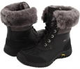 Adirondack Boot II Women's 6