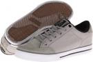 C1rca Lopez 50 Size 6.5