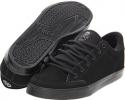 C1rca Lopez 50 Size 5